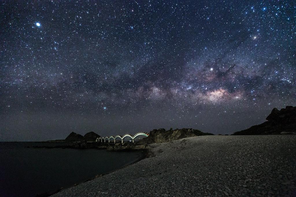 2017三仙台 銀河