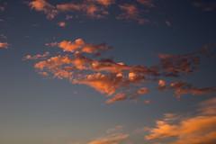 Risborough Sunrise