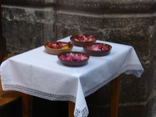 2017 06 25 Ordination presbyérale Manoj Visuvasam, cathédrale de Rodez (229)