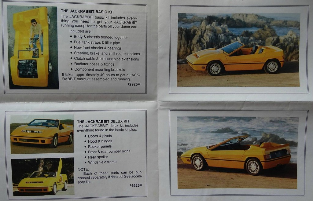 051417-Barn-Finds-19XX-V.S.E.-JackRabbit-kit-car-4