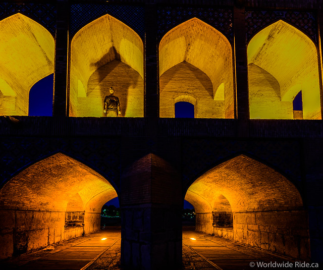 Esfahan-13
