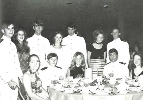 12 1972