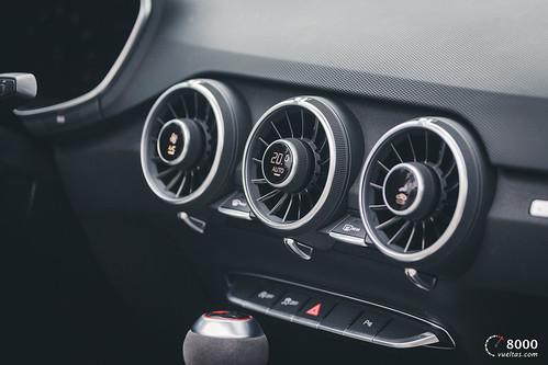 Prueba Audi TT RS - 8000vueltas-52