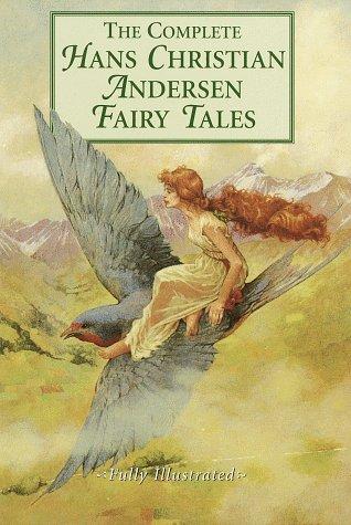 Andersen's Fairy Tales - Hans Christian Andersen