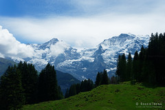 20170610-07-Monch and Jungfrau