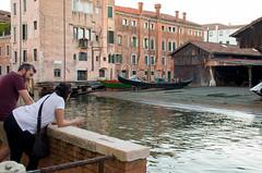 Venice 2017 Trip