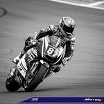 2017-M2-Gardner-Germany-Sachsenring-005