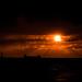 20170626_205003 - 0050 - Lorain Lighthouse
