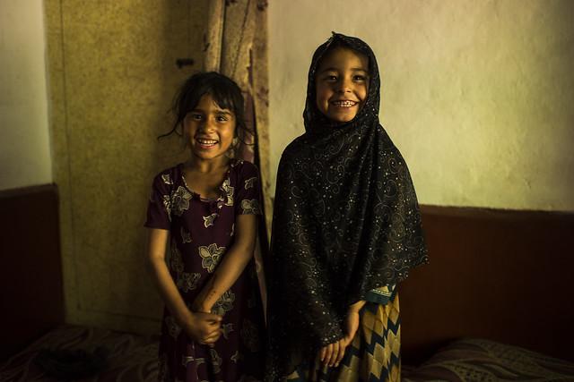 afghanistannangarharjalalabadpakistanreturnreturnsre jalalabad nangarhar afghanistan afg afghanistannangarharjalalabadpakistanreturnreturnsreturneesmigrantmigrantsrefugeerefugeesunhcrirciomsleepmosquitonetchild