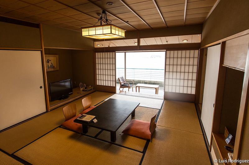 Katayamazu-Onsen-77