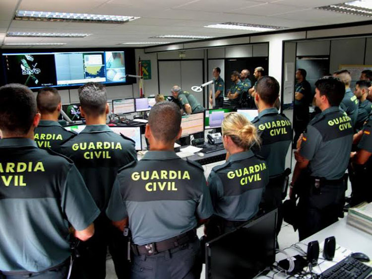 guardia civil2