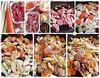 beef filet sauté with leeks 🌿🐮 京蔥爆牛柳 ☆ (*˘︶˘*) ☆ ~ yum yum