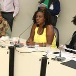 qui, 29/06/2017 - 16:20 - Audiência pública com a finalidade de discutir os trabalhos e os desdobramentos da Comissão Parlamentar de Inquérito (CPI) da Violência Contra Jovens Negros e Pobres da Câmara dos Deputados.Local: Plenário Helvécio ArantesData: 29-06-2017Foto: Abraão Bruck - CMBH