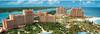 GSR-17 Atlantis Hotel, Bahamas