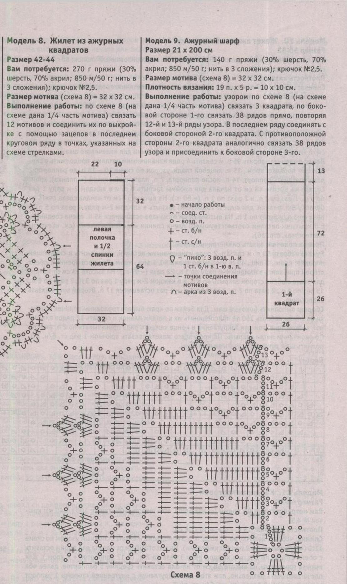 1098_Ксюша № 7 2013 (7)