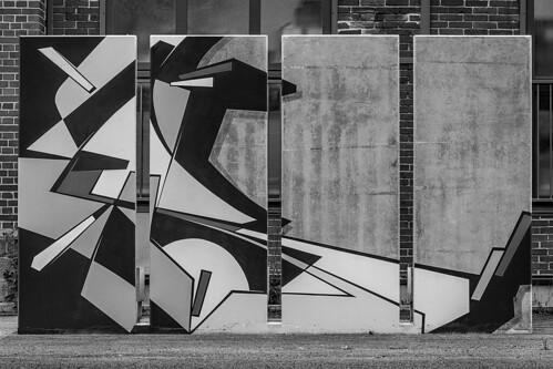 Streetart-SW.jpg