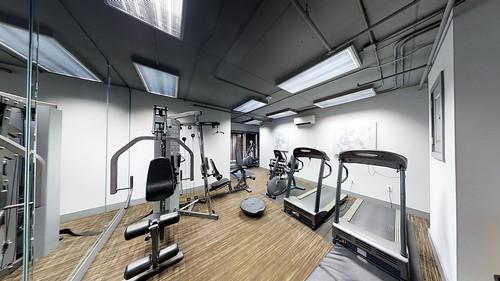 Fitness Center.c