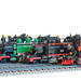 861 and the three NAs by narrow_gauge