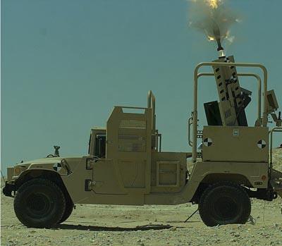 HMMWV-Spear-firing-tests-c2014-dfu-1