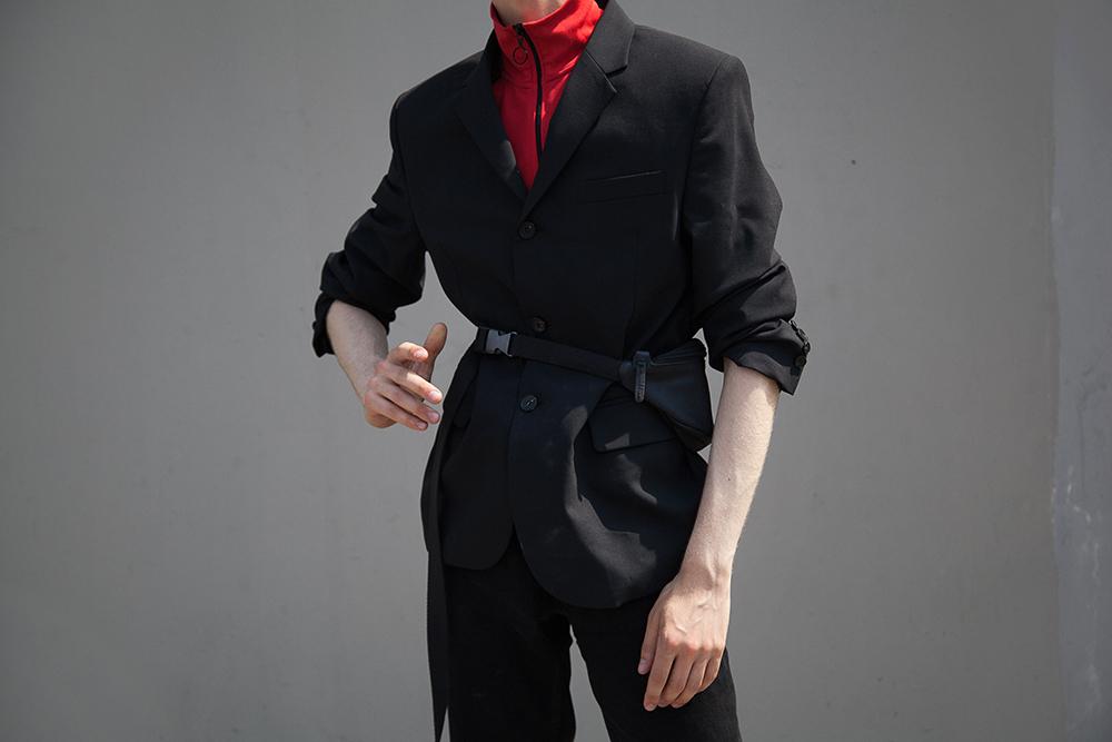 MikkoPuttonen_ParisFashionWeek_outfit_Diary_mensfashion_blogger2_web