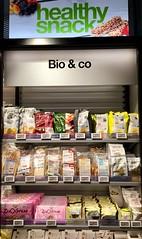 Chef Express A4 Novara - :copyright: retail&food - Edifis