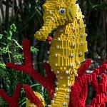 zoo lego-22