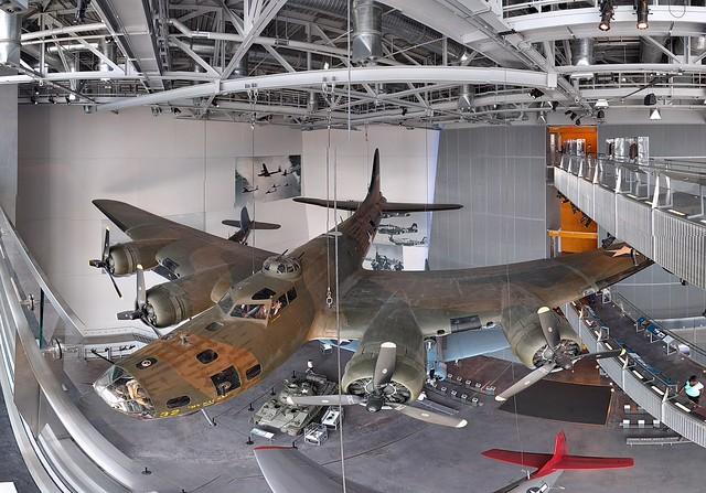 NOLA WWII Museum (293)