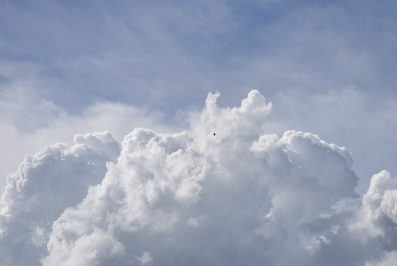 Clouds 08.07 (1)