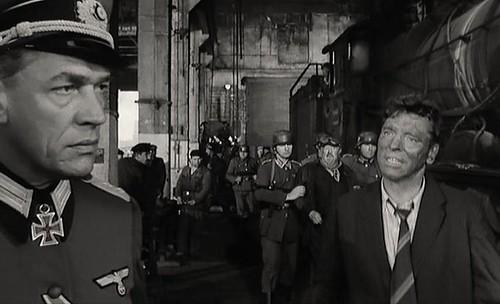 The Train - screenshot 2