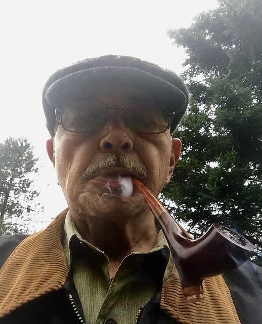 My first JT Cooke pipe  35817081636_7947157153_z_d