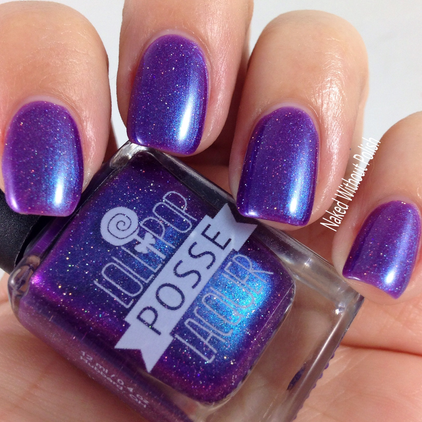Lollipop-Posse-Lacquer-I-Remember-When-I-Lost-My-Mind-6