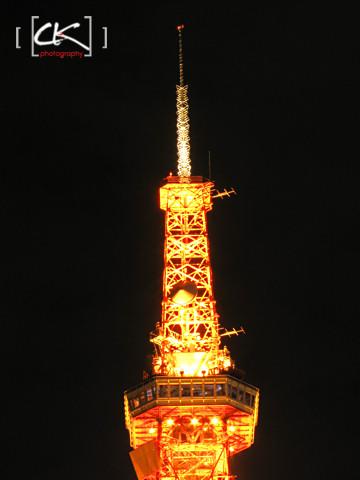 Japan_0976