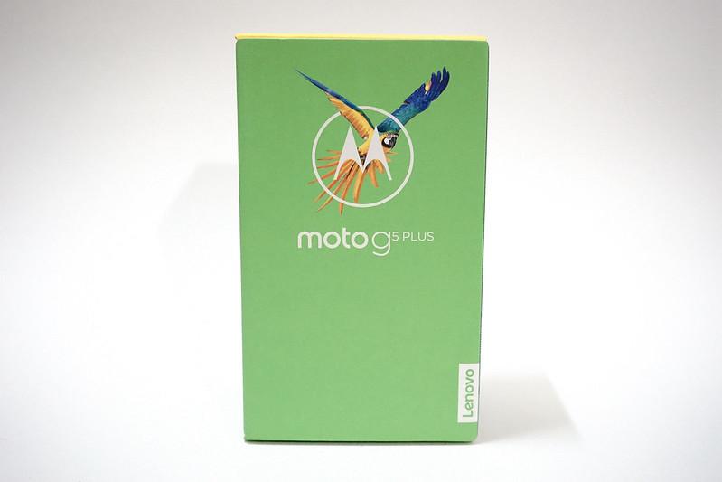 moto-g5-plus_01