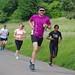 2017-06-11_RK-AC308-092 by Rich Kenington ~ photos on the run