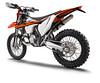 KTM 250 EXC TPI 2018 - 20