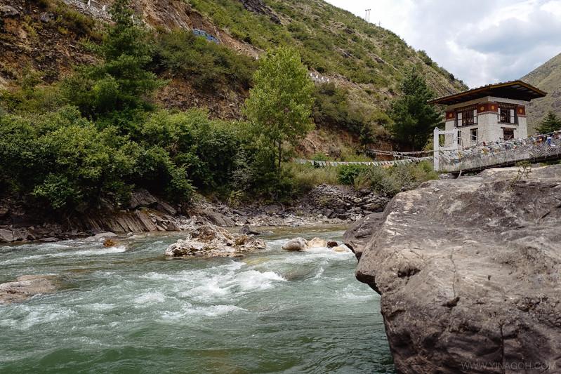 Sketch-Bhutan-Drukasia-Travel-10