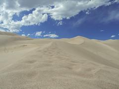 Great Sand Dunes '17-8