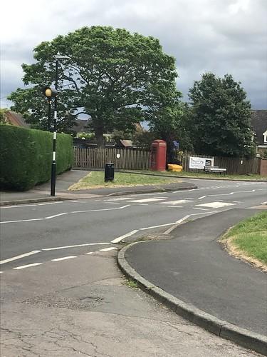 2 Ivy Ln, Ettington, Stratford-upon-Avon CV37 7TD, UK