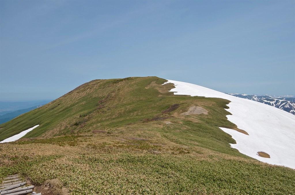 20140524_Mt.Makihata 025