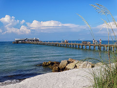 Anna Maria Island- Sarasota, FL