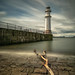 Newhaven by raymond_carruthers
