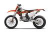 KTM 250 EXC TPI 2018 - 25