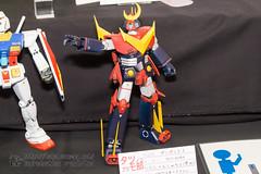 Akikousai_3-78