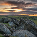 Saddletor_Sunset_DMA3369-Pano-Edit by RockArea
