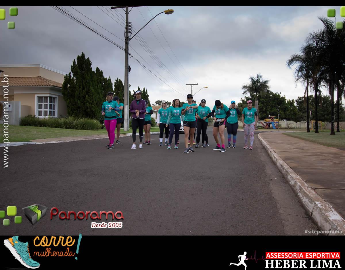 PaNoRaMa COD (73)