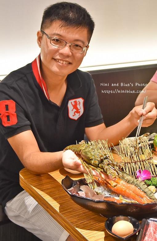 太平火鍋美食小胖鮮鍋25