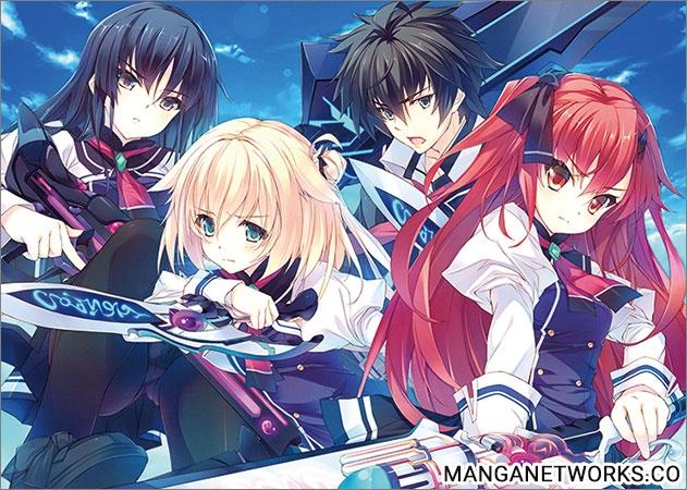 34988767572 65a0de7c06 o 6 bộ anime tương tự như Akashic Records có thể bạn sẽ thích