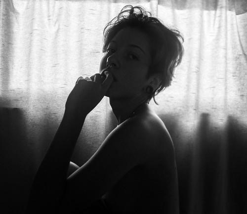 Autor: Florencia Salinas