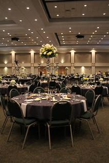 killeen chamber banquet 004