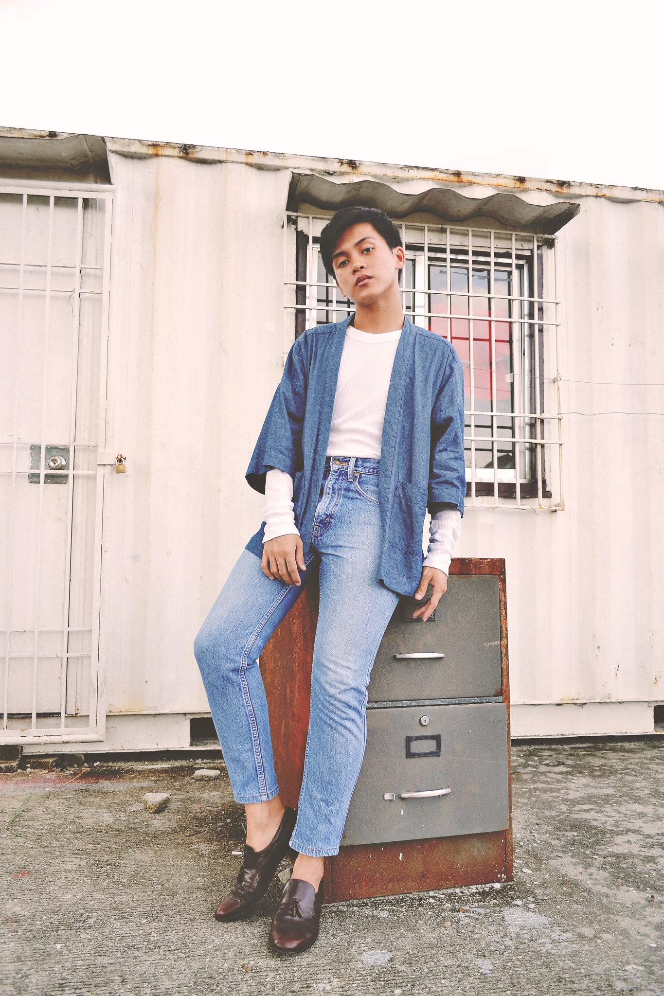 mark-ontoy-fashion-blogger-bkmrk-4-kimono